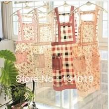 wholesale cotton apron
