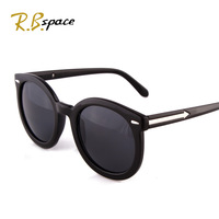 free shiping!2014 Sunglasses women's 2013 vintage sunglasses the trend of large sunglasses glasses