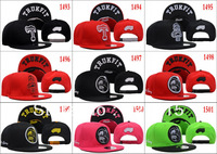 Cheap Trukfit Snapback caps most popular TRUKFIT Adjustable football hats Freeshipping !
