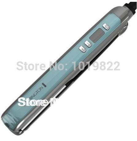 "Fast Shipping Professional Remington s9950 Shine Therapy Straightener 1"" Flat Iron Hair Styler Ceramic Straightening Iron(China (Mainland))"