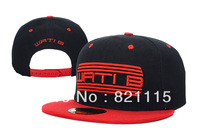 Hot Wati B Snapback cap top quality adjustable hat freeshipping men's baseball hat