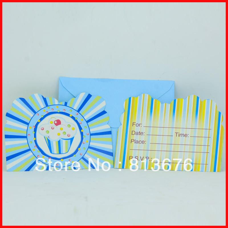 1st Birthday Card Boy Cards Boy 1st Birthday