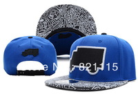 Cheap Trukfit Snapback hat hip hop cap A New Fashion Trend sports cap