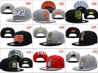 Cheap Trukfit Snapback Adjustable Cap Men's Classic Sports Hat Trukfit Kings Snapbacks