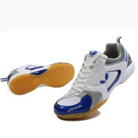 2014 hot Butterfly advanced win-1 nano materials professional slip-resistant butterfly table tennis ball shoes sport shoes
