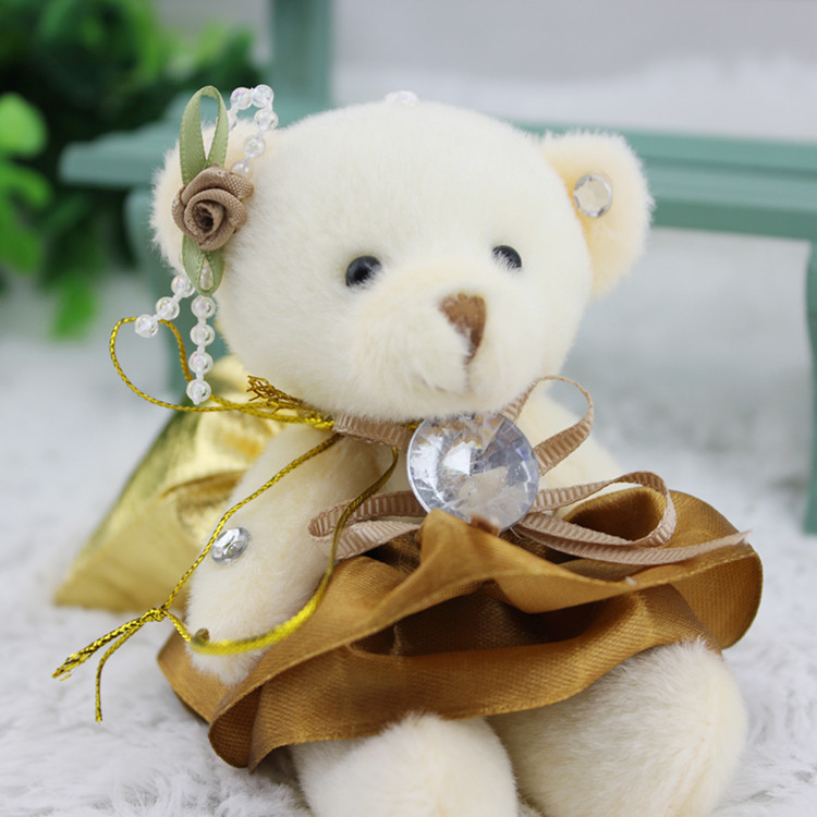 Compare Prices on Valentine Teddy Bears- Online Shopping/Buy Low ...