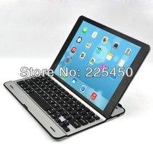 apple ergonomic keyboard promotion
