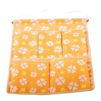 (Min order is $10) Print bag storage bag