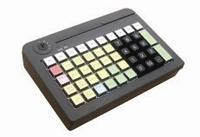 KB50 Keyboard Programmable Keys