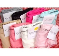 wholesale  500pcs/lot 100% cotton   2014 Most Pop Style Free Shipping Woman Underwear Brand Name Panties For Young Girl