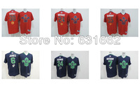 free shipping 2014 all-star game jersey,men short sleeve basketball jersey.