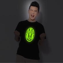 popular juventus t shirt