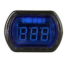 24v battery tester price