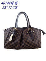 2014 Hot new portable shoulder bag lady 73#