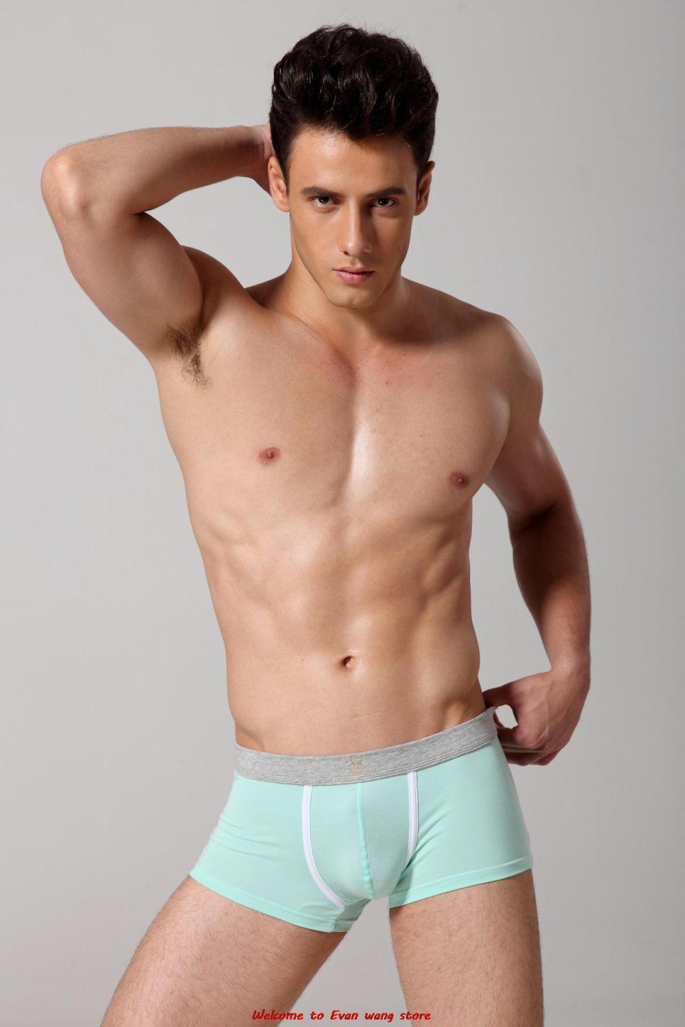 Mens Underwear Brands – images free download