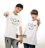 2014 Winter Olympic Sochi Missing Ring Men Tee,Sochi problems Rings T-shirt Embarrassed Snowflake Wear