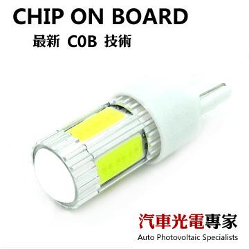 CREE former Le Chi Po Chun 630 dedicated LED turn signals modified COB W21W(China (Mainland))