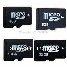 mini sd card 2gb price