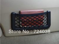 Retail Auto receive bag Car Boot Organiser storage Bag Auto Storage Box Multi-use Tools organizer