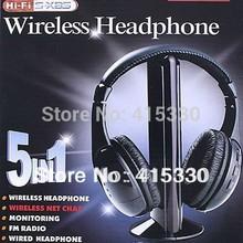 wireless earphone promotion