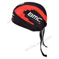 2014  New Arrival  Pro team cycling  bandana