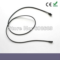 Customized Order for Mr. Walter De Odorico(Free Shipping!IP67 2-pin Extension Cable:12 pcs T Connector&5pcs 2M&7pcs 1M&2pcs 3M)