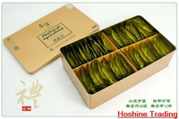 Freeshipping Anti-fatigue Anti-radiation Enhance-immune Spirulina Tablet Health food 816pcs Hight Quality Approved from Lijiang