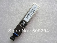 Free Shipping 100% New  EPON-OLT-PX20+ DDM  SFP Transceiver Module