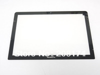 """LCD LED Screen Display Glass for MacBook Pro 13"""" A1278 2009 2010 2011 2012"""