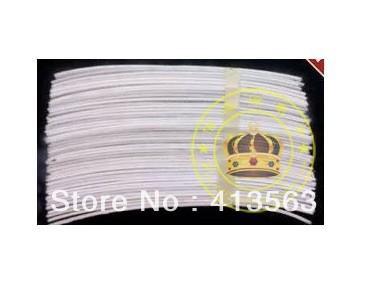 SMD 0402 Multilayer Ceramic Capacitor kit 1pF-1uF 49values*50pcs=2450pcs Chip Capacitor Samples kit free shiping 30207(China (Mainland))
