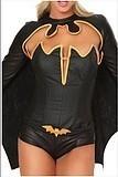 batman costume price
