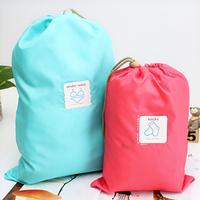 Travel tourism supplies travel storage bag clothing sundries storage bag storage bag z50 single