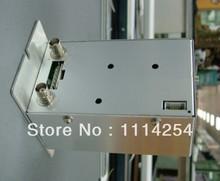 noritsu qss mini-lab machine aom