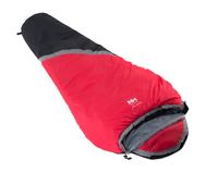 Ultralight Sleeping Bag Camping Sleeping Bag Outdoor Sleeping Bag Lite300