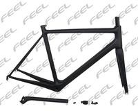 2014 700C T800 carbon frame road .DI2 RCA Full Carbon Racing Frames . R5 Carbon Road Frames .BBright Full Carbon Road Bike Frame
