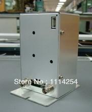 nuritsu minilab machine laser aom unit