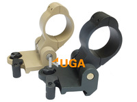 LaRue Style Tactical QD Pivot Mount for Aimpoint 3x magnifier free shipping