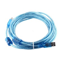 wholesale 5m printer cable