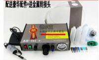 AD982 dispenser / / semi-fast drying glue dispensing machines / / glue machine / / Silicone Glue Machine
