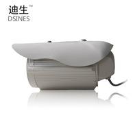 Dickson HD night vision camera outdoor waterproof camera CMOS900 line array
