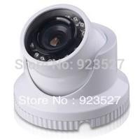 School BUS super mini dome camera 1/3 SONY CCD 600TVL IP66 waterproof