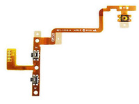 Details about 10 X Power Volume Button Flex Cable for Apple iPod Touch 4G 4th Generation Gen
