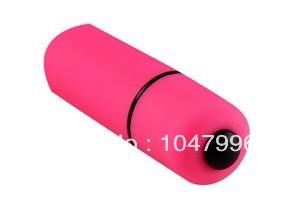 Mini Bullets Vibrating Eggs And Bullet Vibrators, Sex Toys Body Massager,sex toys for woman female 1000pcs(China (Mainland))