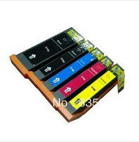 Compatible ink cartridge 273XL T2741 for EPSON XP-800/700 Ink No. 13