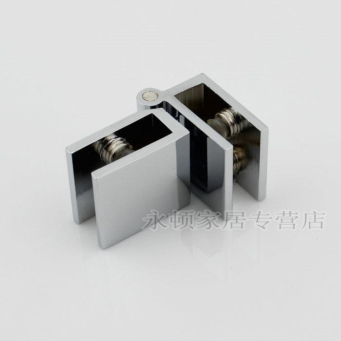 Online kopen Wholesale kast scharnieren uit China kast scharnieren Groothandel   Aliexpress com