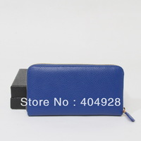 1M0506  fashion free shipping guaranteed 100% genuine  wholesale  retail brand new fashion leather wallet
