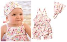 baby suit set promotion