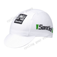 2014 professional desighed  100% cotton cycling caps