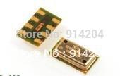 Free shipping1pcs MS5611-01BA03 561101BA03 barometer, altimeter Sensor (MS5611) replace 561101BA01