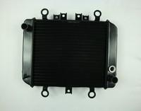 For KAWASAKI ER-5 ER500 ER 500 1999-2006 00 01 02 03 04 05 Motorcycle Aluminium Radiator New